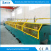 High Speed Competitive Price Wire Drawing Machine