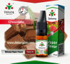 Dekang Silver Label E Liquid (Chocolate flavor) for E Cig