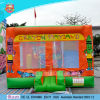 Cheap Bouncy Castles for Sale En14960