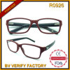 R0926 Colorful Plastic Women Cheap Reading Glasses