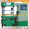 Rubber Molding Hydraulic Press, Four Column Rubber Curing Press
