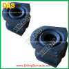 Spare Parts Subaru Stablizer Rubber Bushing for (20414-AJ02A)
