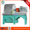 1-5t Wood Chipper Shredder Crusher Top Manufacture