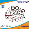 PVC Cable Assembly Terminal Female VDE Approved