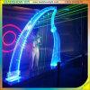 3.2W Green Laser Harp Programme Supplier