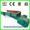 Electromagnetic Vibrating Feeder for Feeding Material to Ball Mill