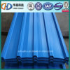 High Quality Galvalume Corrugated Steel Sheet Metal Sheets