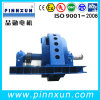 IP23 Slip Ring High Voltage Electric Motor Gear Motor