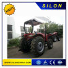 100HP Four Wheeled Agricultural Yto Farm Tractor with Ce
