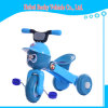 China Kids Tricycle with Music Outdoor Toys 3 Wheeler Bike Pram