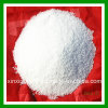 Agriculture Fertilizer, Chemicals Urea 46 Nitrogen