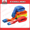 Lifting Webbing Slings for En/ANSI/as/JIS Standard