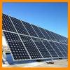 10kw Photovoltaic Energy Solar Power System