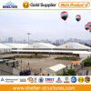 Trade Show Carpet Tent with Hot Sale in Guangzhou