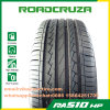 Roacruza Brand Tire Car Tire Radial Tire (185/70R13)