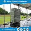 OEM ODM Commercial Tent Air Conditioner for Large Events/Weddings/Exhibitions