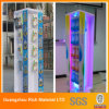 Acrylic Plastic Display/Plexiglass Display Rack/Acrylic PMMA Rack