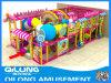 Supermarket Children Entertainment Playground Equipment (QL-150506H)