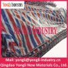 China Waterproof Polyethylene Tarpaulin Factory, PE Tarpaulin Vietnamtruck Cover Tent Fabric Bache, Plastic
