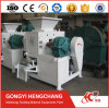 Energy Saving Carbon Powder Pressure Briquette Making Machinery