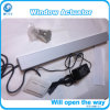 E740 Window Actuator