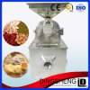 Low Cost Automatic Stainless Steel Rice Grinder Machine