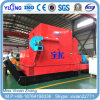China Biomass Pellet Furnace for 9t Boiler