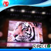 Rx P5 Full Color 160*160mm Indoor LED Display