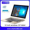 Children Pre-Installed Educational APP Window10 12inch Kids Tablet PC with 4GB RAM 64GB Storage New