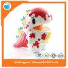 ICTI Toy Factory Vinyl Toy Custom Cartoon Character