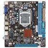 Esonic Motherboard H61 Support 2rd 3rd Gen. LGA1155 Processor