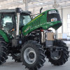 China Telake Products/Suppliers. Manufacturer Supply Good Quality Large Green Four Wheel Lawn Tractors Agriculture Tractors 180HP 200HP 210HP Farm Tractor