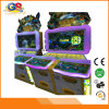 Cheap Empty Upright Shooting Fish Bird Game Machine Cabinet