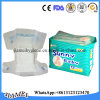 Quanzhou Diaper Manufacturere Bulk Baby Diaper in Low Price