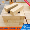 Cheap Price Standard Clay Refractory Brick for Fireplace