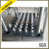 Promotion Hot Sale Plastic Injection Cap Mould Mold (YS831)