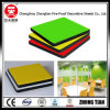 Formica Compact Laminate Size 1830*1830