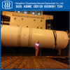 Liquid Nitrogen Argon Oxygen CO2 LNG Tank