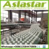 Customized Adjustable Conveyor Chain Bottle Conveying Belt