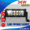 CREE Auto Lamp 36W Offroad LED Light Bar for ATV