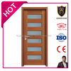 Apartment Door Type and Swing Open Style Interior Door