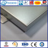 Aluminum Wall Panel