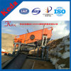 High Efficiency Gold Linear Vibrating Screen