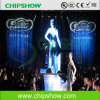 Chipshow Hight Brightness P6 Indoor Stage LED Screen