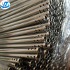 2507 Stainless Steel Round Pipe with Holes