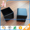 Customized Wear Resistant Square Pipe Closers for Table Legs