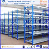 Nanjing Medium Duty Rack for Warehouse (EBIL-CBHJ)