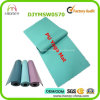 Sweat Absorbent Fintness Wonderful PU Leather Yoga Mat