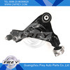 Contorl Arm Front Right 6393301307 for Vito 639-Auto Parts
