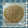 3A Molecular Sieves for Ig Units Used as Desiccants